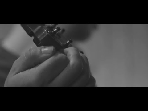 Hologram - Play God (Official Video)