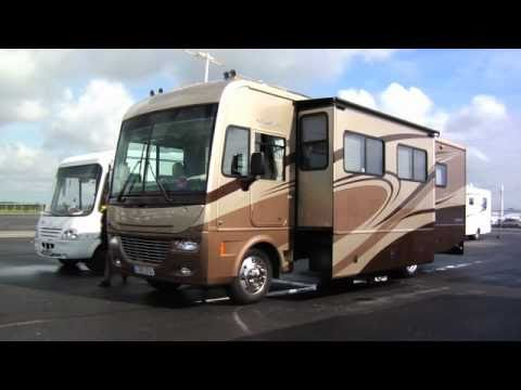 acheter un camping car d'occasion - youtube