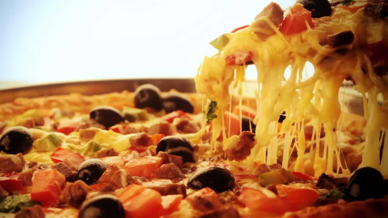 "Картинки по запросу ""Рондо-Пицца"""