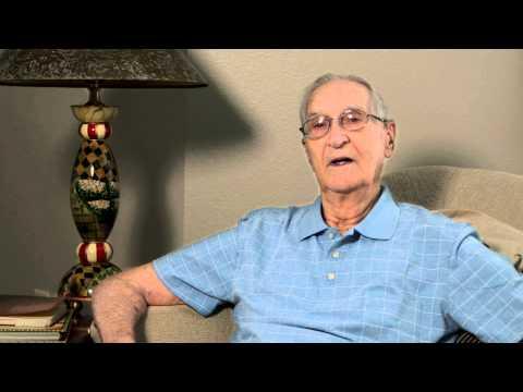 Christian Care Senior Living -  McMillan
