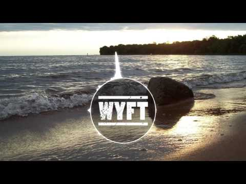 Rain Man Ft. Oly - Bring Back The Summer (Stesso Remix) (Tropical House)