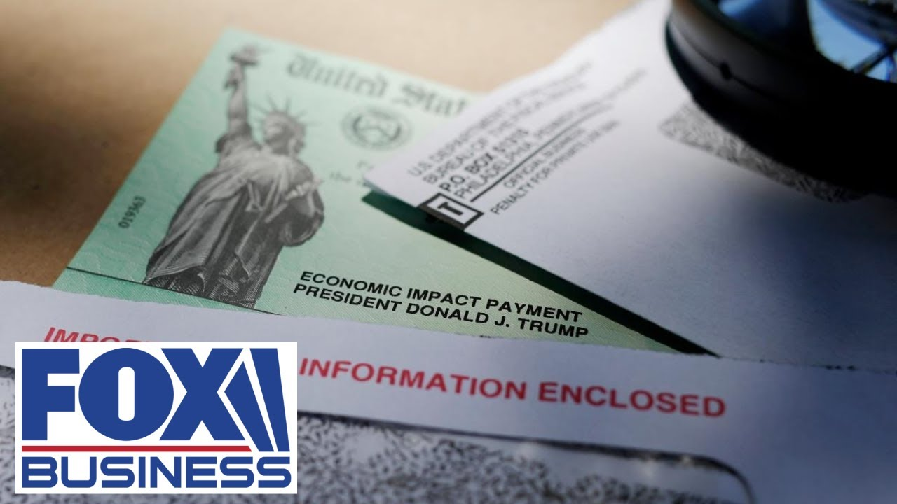 Will new stimulus package include direct mail checks to Americans?