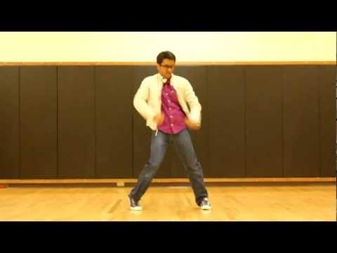 Naayak Laila O Laila Video Song, Harindra