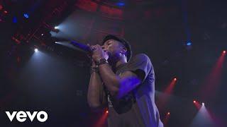 Pharrell Williams - Rock Star (Live from Apple Music Festival, London, 2015)