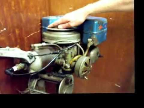 British anzani outboard engine for sale youtube for Outboard motors for sale in michigan