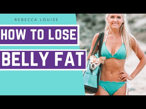 5-minute-ab-challenge-workout-to-lose-belly-fat-fast!-|-rebecca-louise