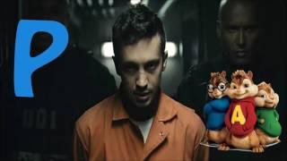 Heathens Twenty One Pilots Chipmunks Version