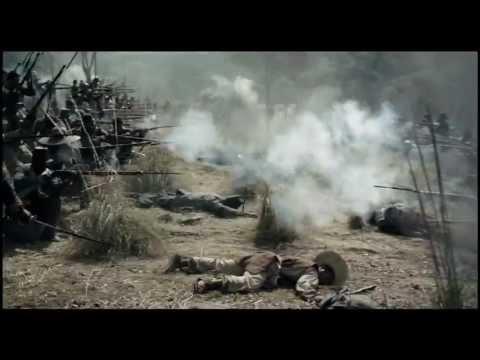 CINCO DE MAYO: LA BATALLA Trailer Oficial MéxicoWEB.m4v