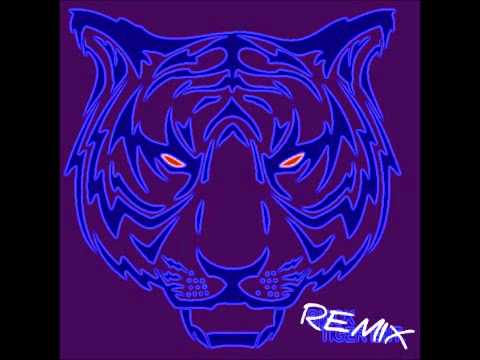 Fat Joe  My Lifestyle Black Tiger Remix ft Tupac