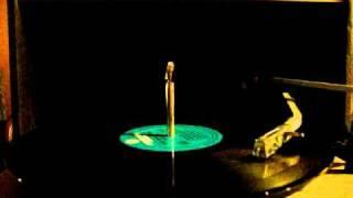 Sun Valley Jump - Glenn Miller