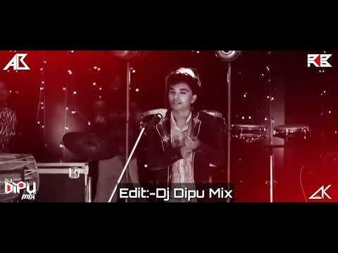 Sambalpuria Babu Remix Video Dj RB N AB Edit Dj Dipu