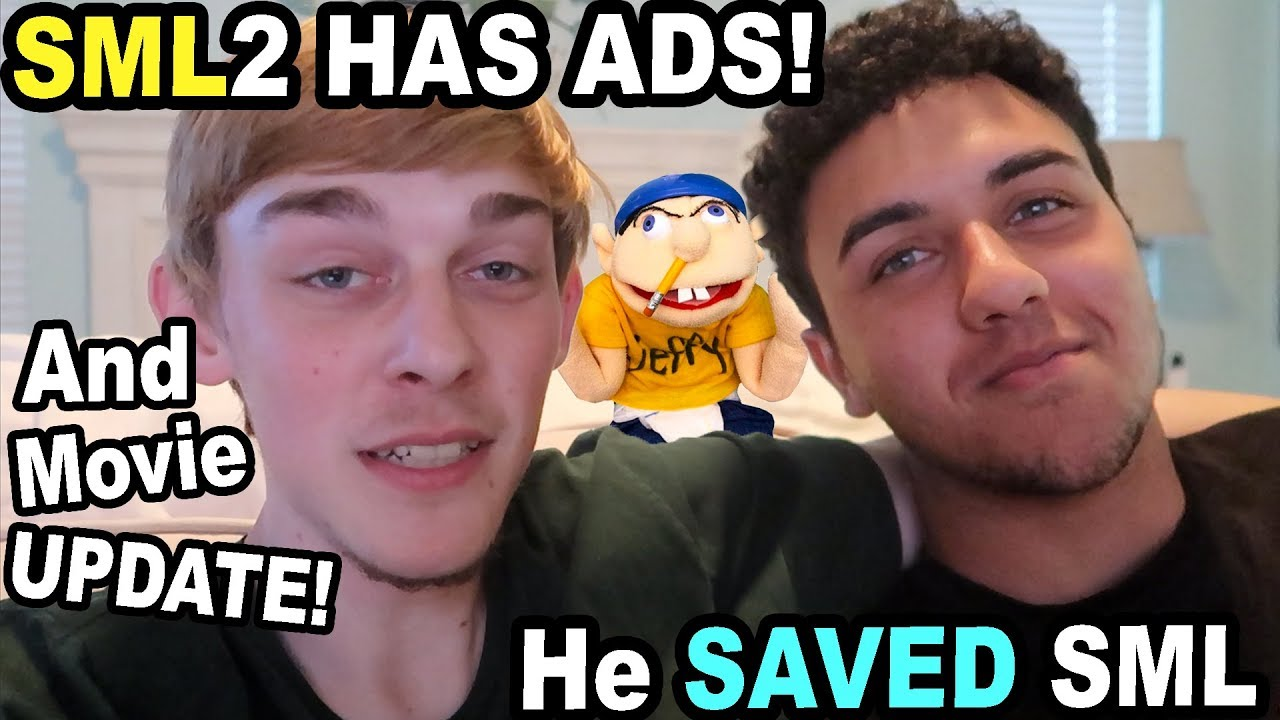 my-brother-saved-the-sml-channel-he-got-ads