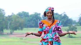 Ina Tare Dake - Hausa Video Song FtZpreety and Tijjani Kano