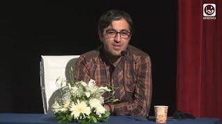 Çocuklarda Din Eğitimi-Uzman Pedagog - Mehmet Teber
