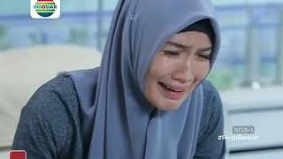 Download Video Anak Angkat Pembawa Berkah MP3 3GP MP4