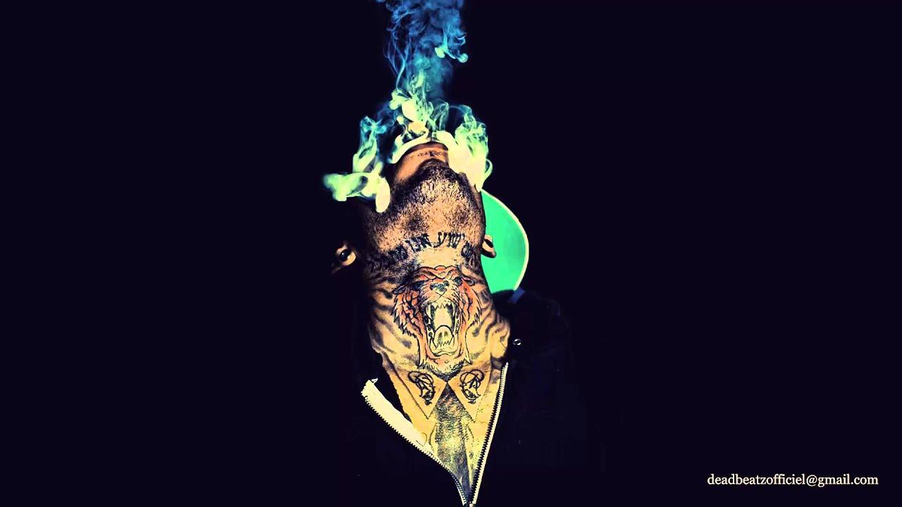 Hd Supreme Wallpaper Epic Kid Ink Drake Type Beat Hd 2014 Deadbeatz Youtube