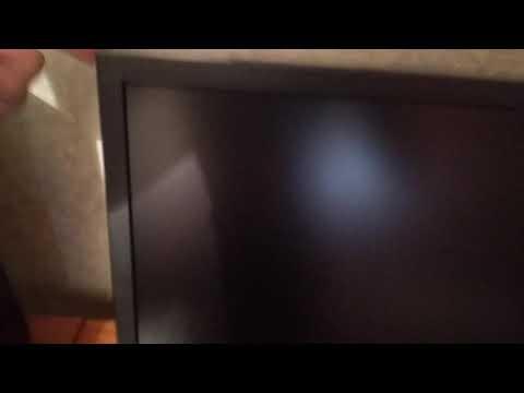 """Монітор 23.6"""" LG UltraGear 24GL650-B"""