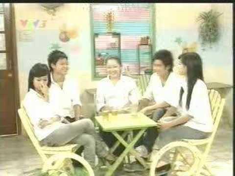 Nhat Ky Vang Anh 2 (2007.10.08)-Part 2