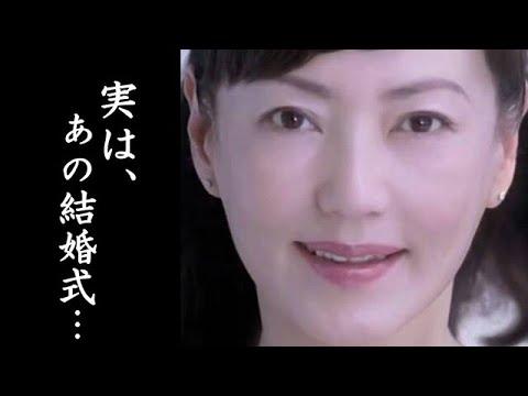 五十嵐淳子の生い立ちと現在に驚きを隠せない...中村雅俊・松田優作と三角関係で驚愕の結婚式をした女優の今...
