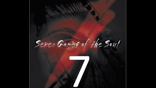 Faust: The Seven Games of the Soul part 7 (Movie) (Story) (No Commentary)