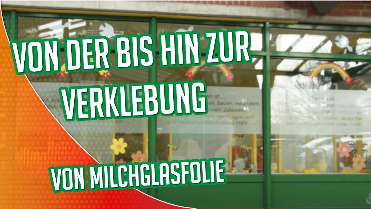 Fenster Bekleben Mit Folie Fenster Bekleben Mit Folie With