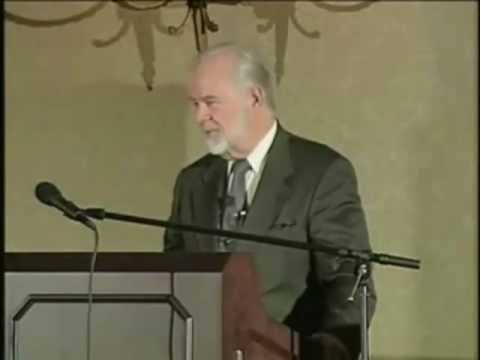 Road to World Government - G. Edward Griffin