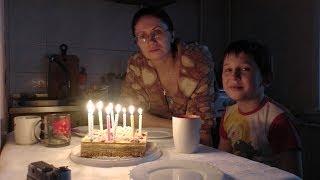 видео Барнаульскому дому культуры «Октябрьский» исполнилось 10 лет