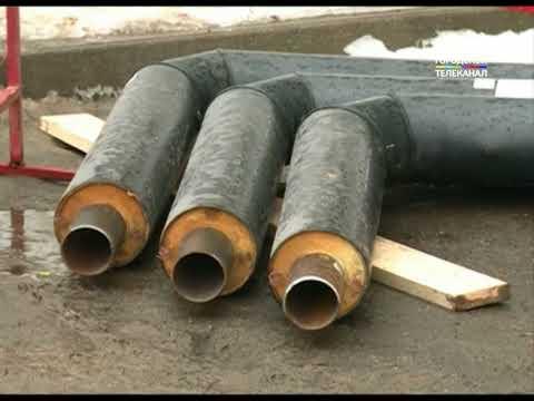Видео Труба стальная ярославль цена