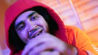 """WizDaWizard - """"Come From"""" Ft FCG Heem (Official Music Video)"""