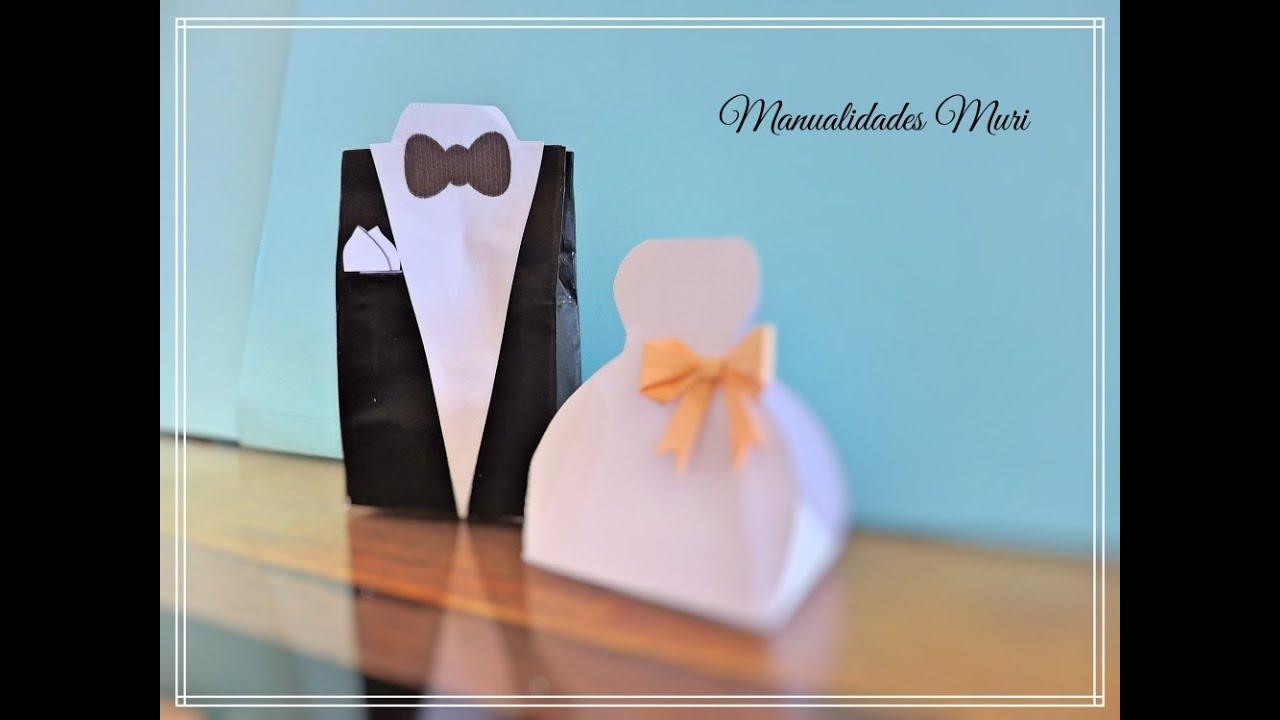 Detalles de boda invitados para hombres youtube for Detalles de boda para hombres