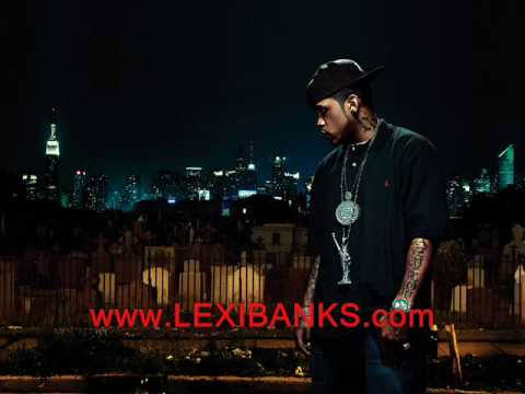 Lloyd Banks  Beamer Benz and Bentley Instrumental DOWNLOAD Hotnewhiphop