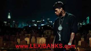 Lloyd Banks - Beamer Benz and Bentley Instrumental DOWNLOAD Hotnewhiphop