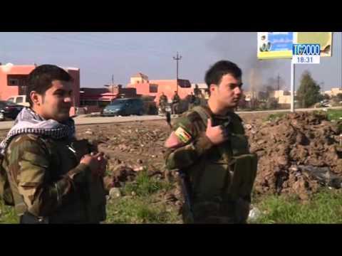 Siria: circa 300 cristiani sarebbero stati rapiti dall'Isis
