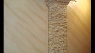 Декоративная штукатурка ТРАВЕРТИН  -  Колотый камень(Декоративная штукатурка г. Днепр Телефон: 097-755-36-19 Интернет-магазин