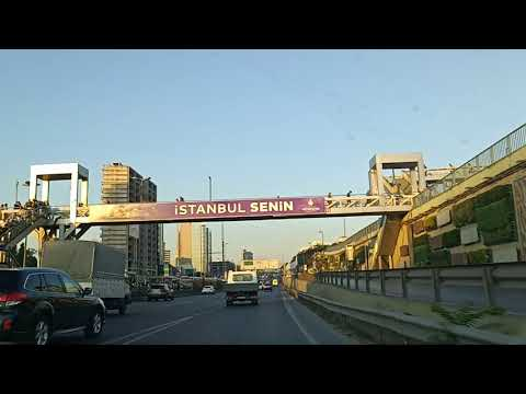 Istanbul Laleli oktober 2019 traveling and shopping   Стамбул  Лалели октябрь 2019