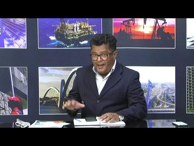 Debate Guarulhos 07/07/2020