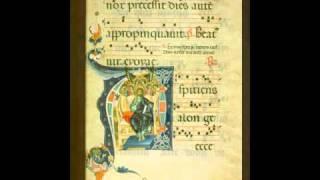 Perotin - Viderunt Omnes