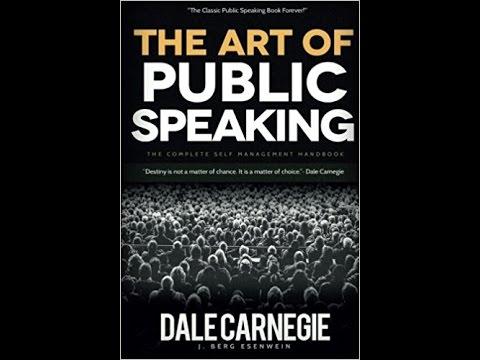 dale carnegie books free pdf