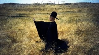 YACHT — Psychic City (Voodoo City)