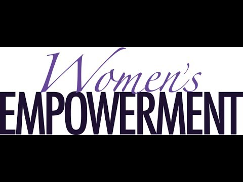 RADIO ONE' RALEIGH'S WOMEN'S EMPOWERMENT EXPO 2017