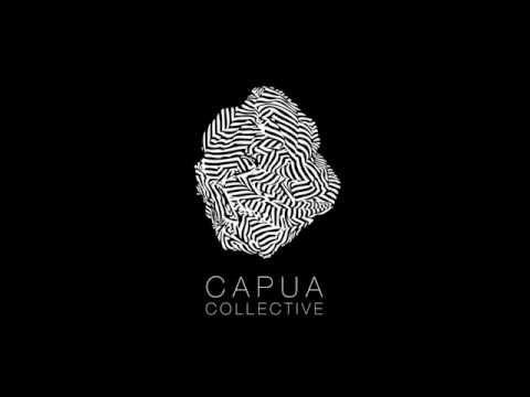ZIAC - Capua Collective