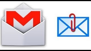 How to Attach an Old Email in New Gmail Message