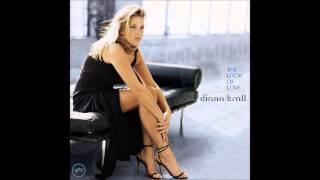 Expresión Latina Jazz: (2001) Diana Krall - Besame mucho