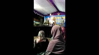 Pengajian KH. Anwar Zahid Terbaru Maret 2019