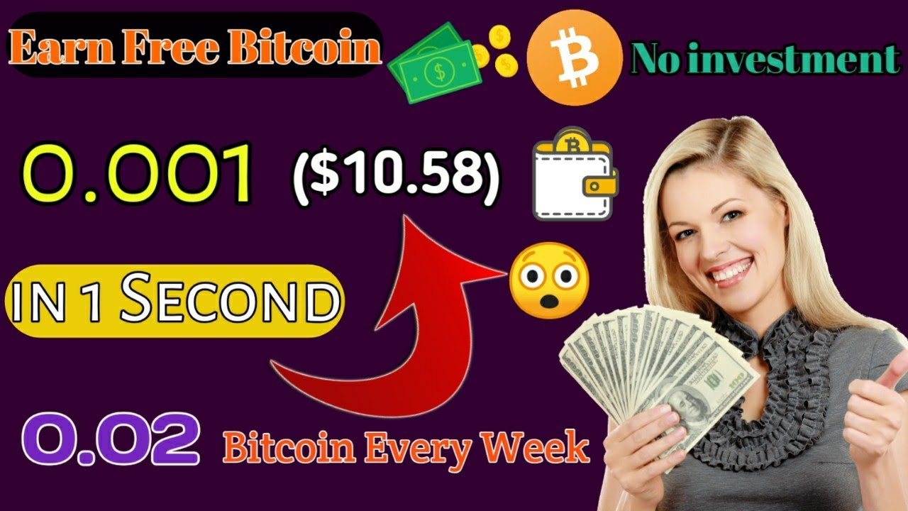 0 001 Btc In Usd Xe Currency Converter 1 Xbt To Usd 8 336 01 Us Dollars