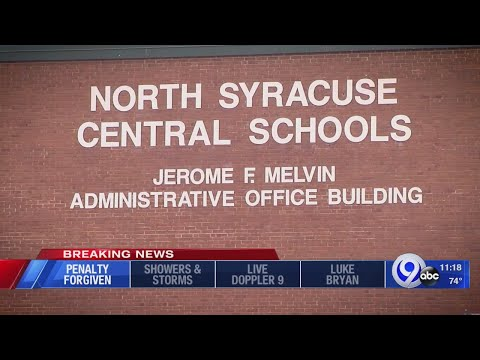Cuomo signs bill forgiving North Syracuse Schools of $20M penalty