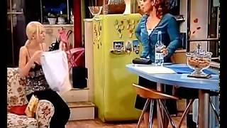 """Download Video Elena Barolo sexy scenes - 7 Vite """"Facciamolo ancora"""" MP3 3GP MP4"""