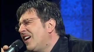 Serif Konjevic - Kada moja mladost prodje / Prolazi jesen (BN TV 2007)