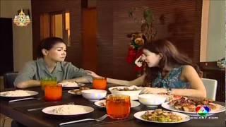 Fah Mee Taa : Nam Taa Nang Faa Ep.1 (2/2) END
