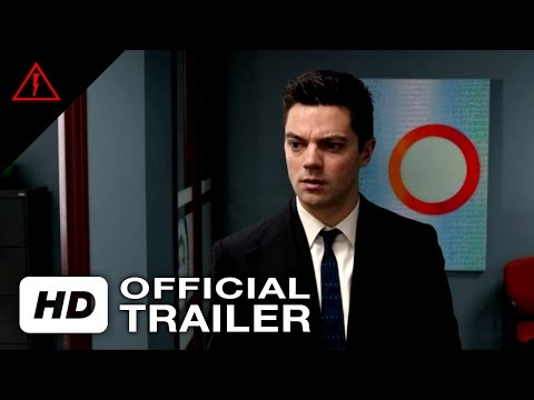 Reasonable Doubt - Official Trailer (2014) HD